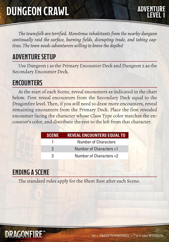 news dragonfire part 2