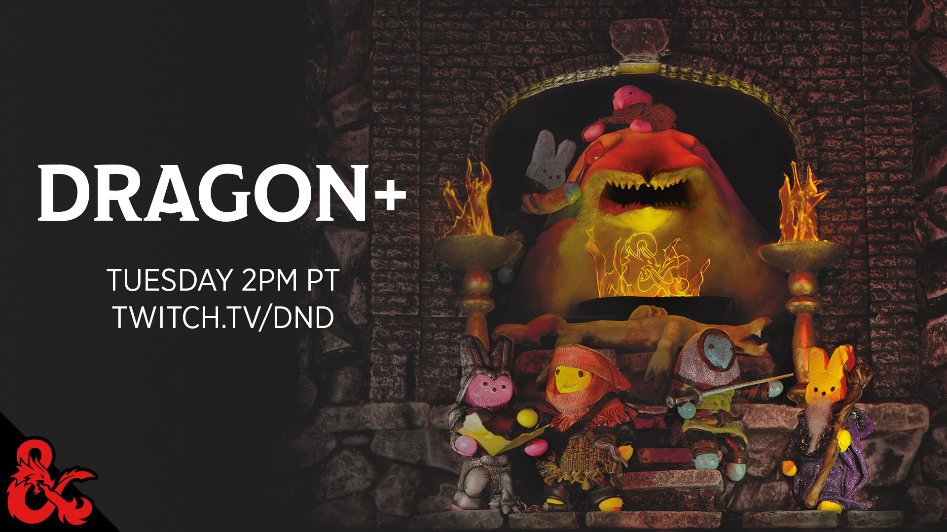 News | Dragonfire